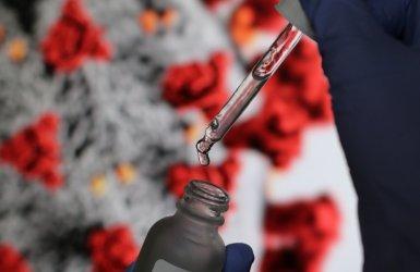 Разследването за произхода на коронавируса -  упражнение по дипломатическа еквилибристика