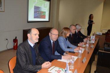 Рокадите в МВР започнаха – Рашков освободи административния секретар