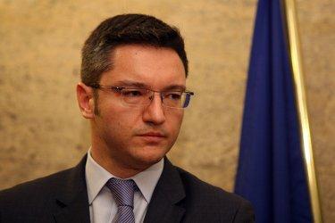 Вигенин: Спекулациите, че БСП е в закдулисна договорка с ГЕРБ и ДПС се оказаха неверни
