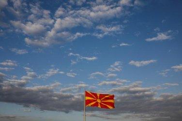 """Гърция се обяви за """"главен герой"""" в разширяването на ЕС на фона на българското вето"""