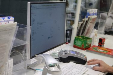 НЗОК напомня, че от 1 юни няма да плаща отпуснати с  хартиени рецепти лекарства