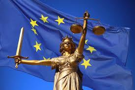 Един назначен и двама отхвърлени българи в Европейската прокуратура