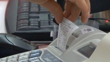 """""""Демократична България"""" предлага отпадане на наредбата за касовите апарати"""