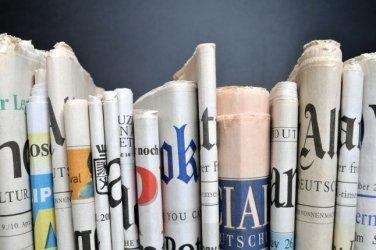 ЕС осъди нарастващия натиск над журналистите