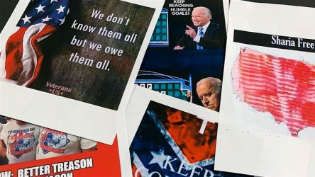САЩ ще създадат център срещу чужда намеса в избори