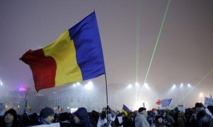 И Румъния изгони руски дипломат