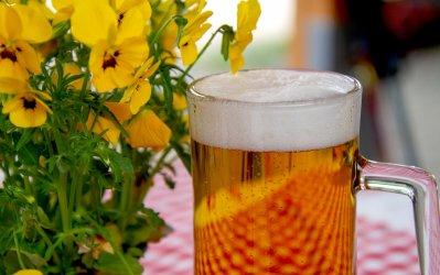 Русия обмисля да забрани чешката бира