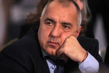 """""""Икономист"""" разказва за взривоопасните разкрития за """"боса"""" Борисов"""