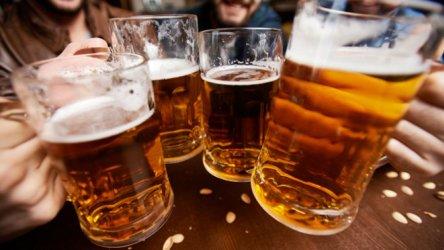 Русия смята да забрани вноса на чешка бира