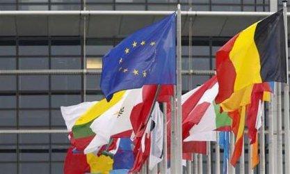Само 9 държави в ЕС са подали плановете си за възстановяване