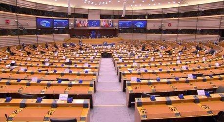 ЕП одобри търговското споразумение между ЕС и Великобритания