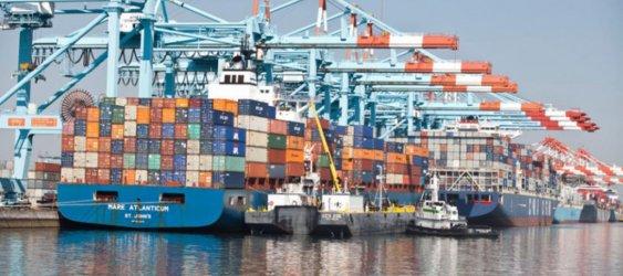 Корабната индустрия призова за данък върху нейните СО2 емисии