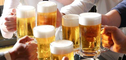 Пандемията удари консумацията на бира в Европа