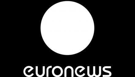 """Петиция с 5 въпроса пита Euronews знае ли с кого ще си партнира в България през ТВ """"Европа"""""""