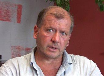 Михаил Екимджиев: Нелепица е, че служебните правителства се занимават само с избори