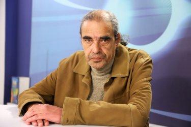 Проф. Калин Янакиев: Българите гласуват за фенклубове
