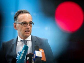 Германия ще гарантира защитата на синагогите