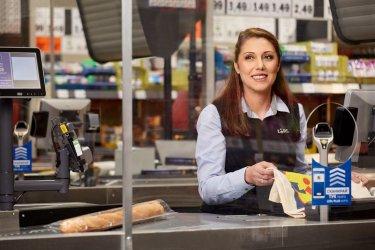 """""""Лидл"""" е в Топ 3 на най-желаните работодатели в България"""