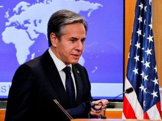 Американският държавен секретар ще посети Украйна
