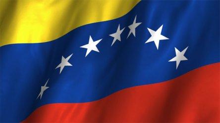 Минималната заплата във Венецуела стигна два и половина щатски долара