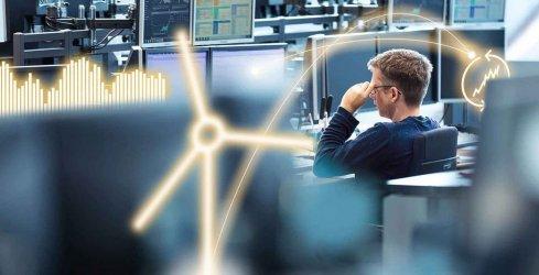 С поевтиняване тръгна общия на пазар на ток с Гърция