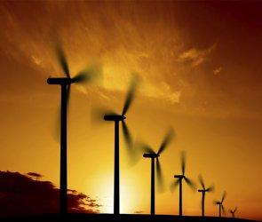 Япония смята да увеличи до 40% възобновяемата си енергия до 2030 г.