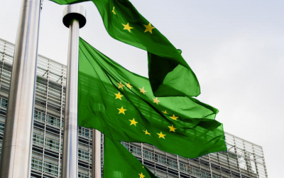 Призив за по-пазарни решения в Зелената сделка, вместо декларации
