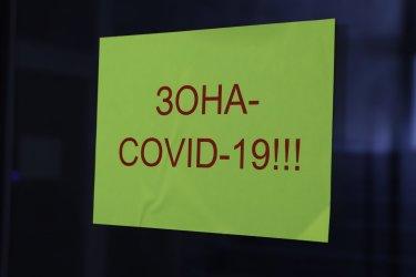 Нови 1078 случая на коронавирус и 116 починали