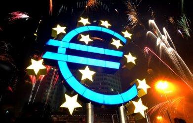 Дългът на ЕС нарасна с над 1 трилион евро през кризисната 2020 г.