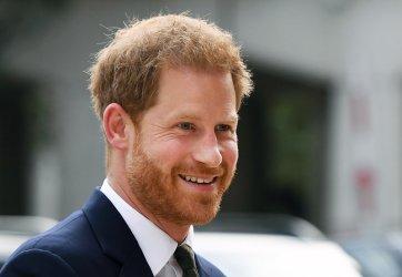 Принц Хари: Искам да спра цикъла на болката за децата си