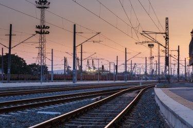 Спорен жп проект за 700 млн. лв. изкарва на протест столични квартали