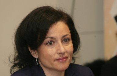 На изпроводяк правителството тръгна да съди ЕС за спрени 15 млн. лв.