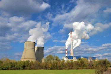 Позеленяването на въглищните ни региони: Газови централи и ВЕИ батерии