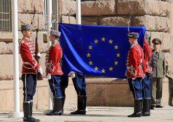 В Деня на Европа тръгва граждански дебат за бъдещето на ЕС