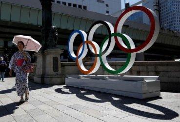 Близо 60% от японците искат отменяне на Олимпиадите в Токио