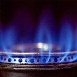 Заявление за 13% по-скъп газ от юни