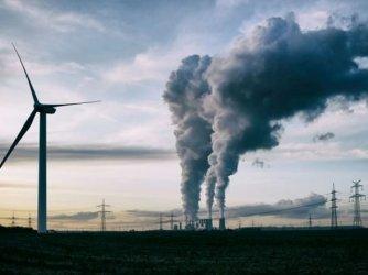 Китай обезсмисля обещанията на Байдън за спад на СО2 емисиите