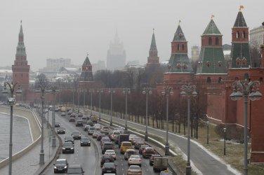 САЩ може да възобновят част от консулските си дейности в Русия