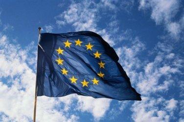 План за съживяване: Европейската конница вече е строена в боен ред