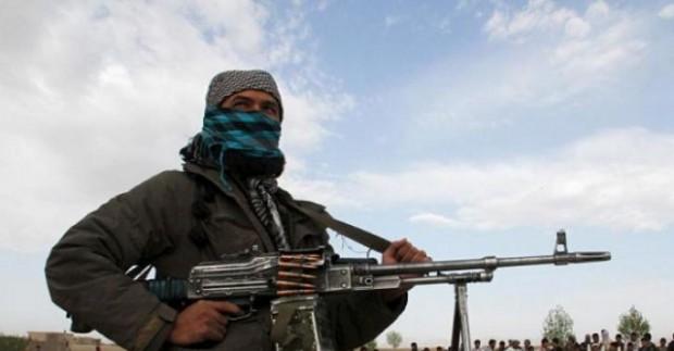 В Афганистан влезе в сила тридневно прекратяване на огъня по
