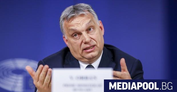 Опозицията в Унгария ще произведе тази година първите в страната