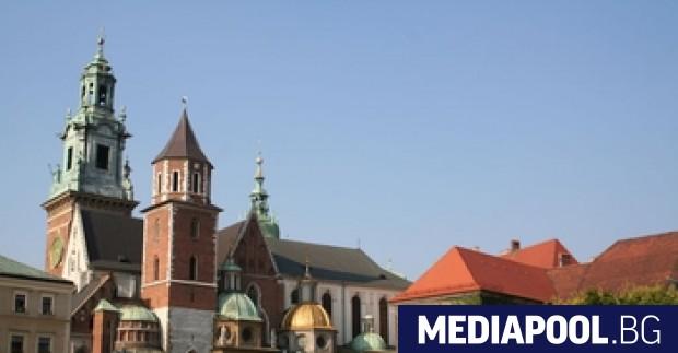 Католически свещеници започнаха в Германия мащабна акция за благославяне на