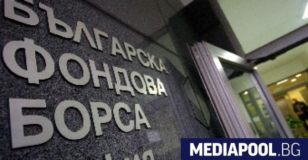 Комисията за финансов надзор (КФН) не е установила никакви нарушения