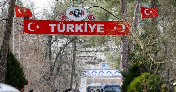 Условията на действащия в Турция от 29 април локдаун ще