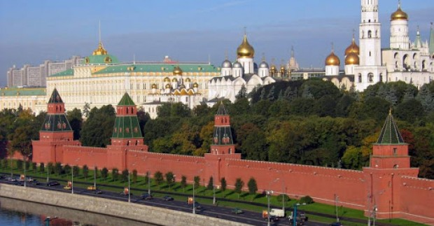 Само САЩ и Чехия бяха включени в руския списък на