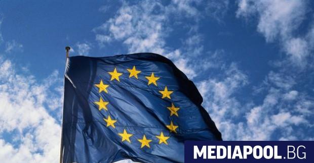 Генералният секретар на Европейската комисия привика днес руския постоянен представител