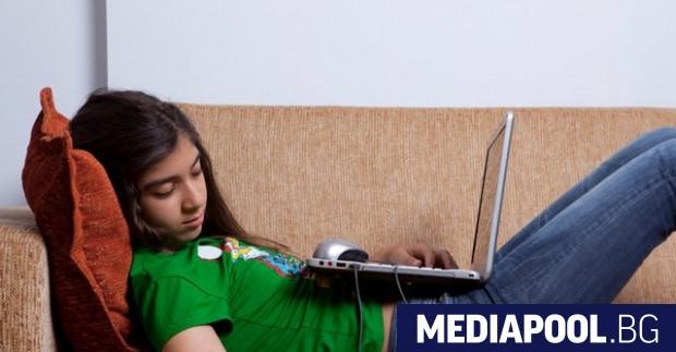 Според детския психолог Михаил Михайлов, пандемията е довела не само