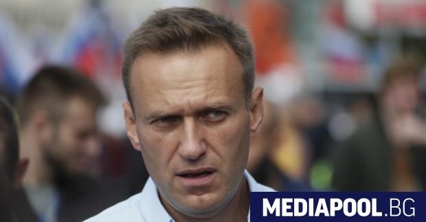Руски съд отложи процеса за разглеждане по същество на иска