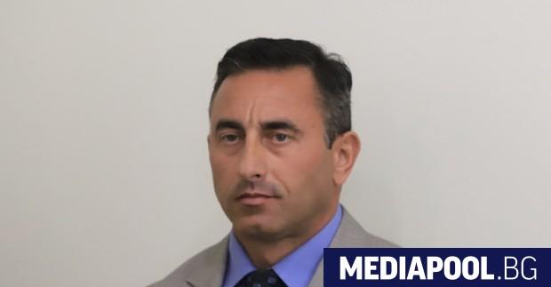 Назначеният от служебното правителство в петък изпълнителен директор на Националната