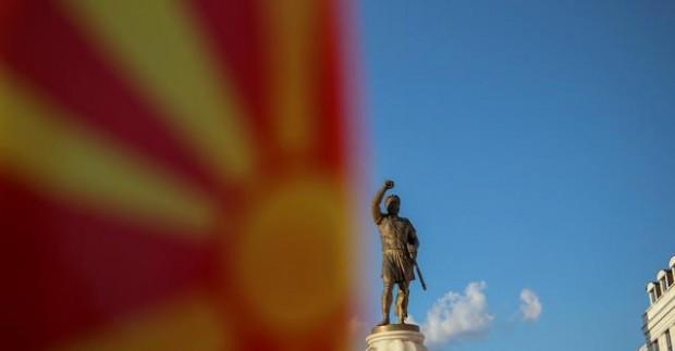 Все повече сигнали идват от Брюксел, че Албания и Северна